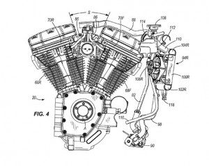 140613 harley-davidson-water-cooled-heads